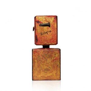 Filippo Sorcinelli Reliqvia parfüm
