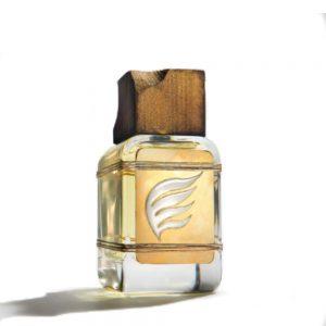 Mendittorosa Albatros Eau de Parfum