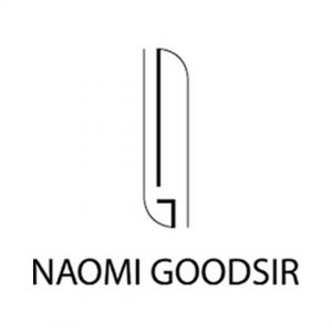 Naomi Goodsir parfüm felfedező szett