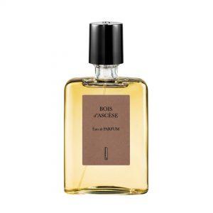 Naomi Goodsir Bois D'Ascèse parfüm