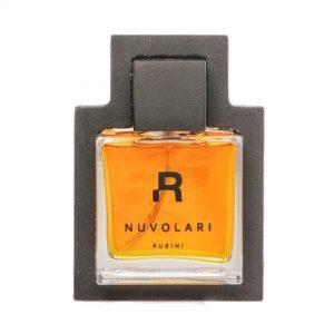 Rubini Profumi Nuvolari Parfüm